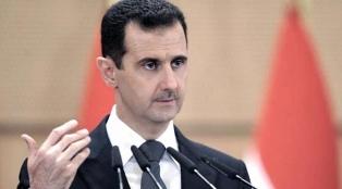 Damasco declaró un alto el fuego tras semanas de violencia