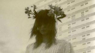 """Joanna Walsh: """"Me gusta ver el trabajo en el arte, y el arte en el trabajo"""""""