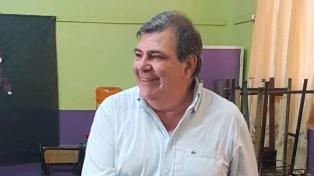 """La participación en las elecciones de Chaco """"fue superior al 72 por ciento"""""""