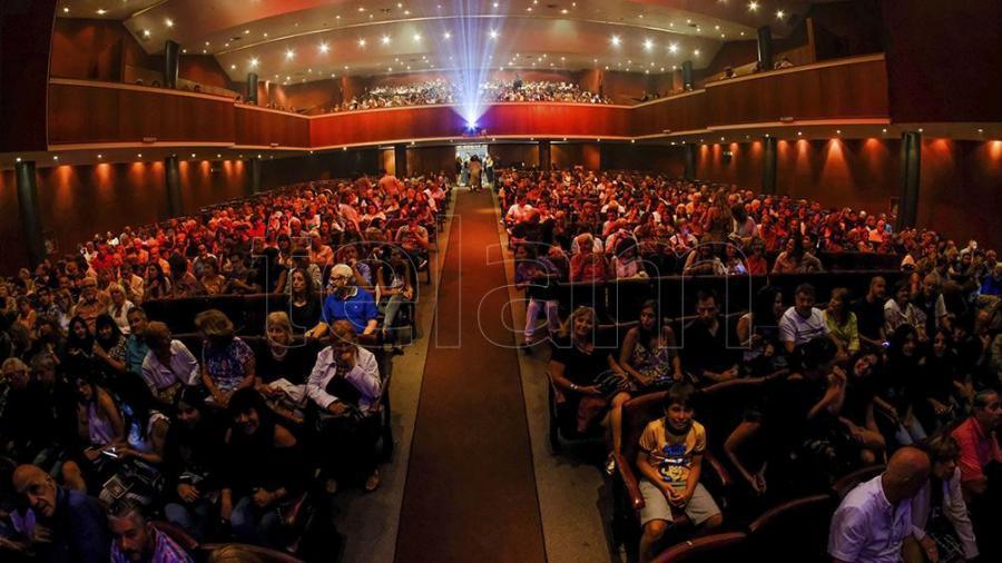 Con más de 100 obras, se pondrá en marcha la temporada de teatro independiente