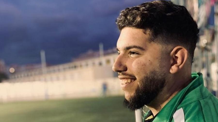 Director técnico de divisiones juveniles muere en Málaga por coronavirus