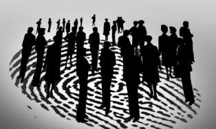 Los otros apropiados: más de tres millones de personas buscan recuperar su identidad