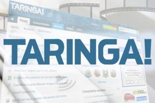 Taringa denunciará los contenidos que promuevan la violencia de género