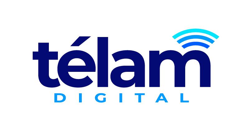 Efemérides del 28 de mayo - Télam - Agencia Nacional de Noticias