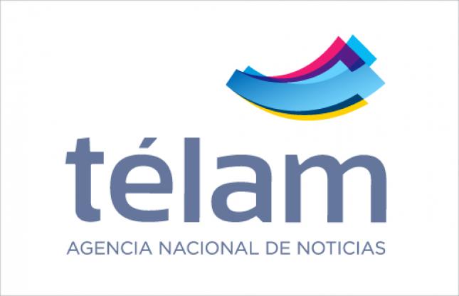 Nuevo portal de Télam - Télam - Agencia Nacional de Noticias