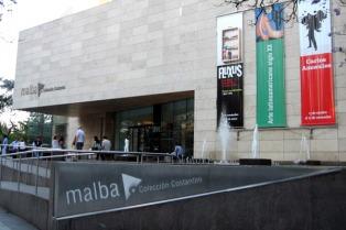 El Malba abre la temporada con cursos de literatura a cargo de escritores, editores y críticos