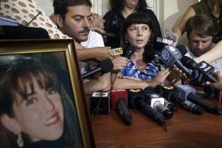 Marita Verón: modifican el fallo y condenan a los imputados absueltos
