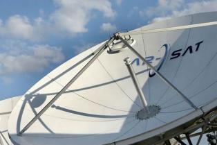 Registraron a ARSAT como prestadora de servicios móviles