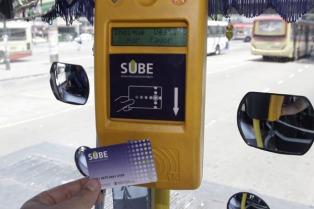 Lanzan una campaña para concientizar sobre el uso del beneficio de la tarifa social