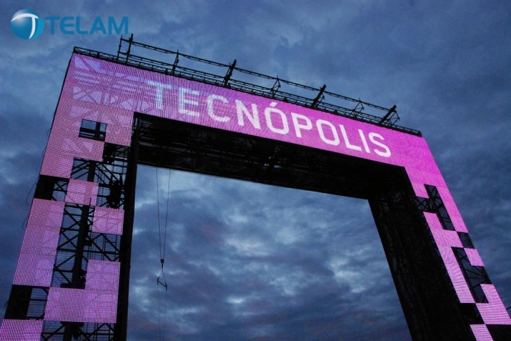 Tecnópolis se propuso popularizar la ciencia a través de múltiples propuestas y atracciones.