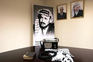 La fiscalía francesa solicitó archivar el caso sobre el supuesto envenenamiento de Yasser Arafat