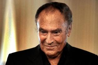 Homenajearon a Juan Carlos Calabró en Carlos Paz