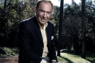 El adiós al humor familiar de Juan Carlos Calabró