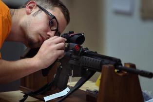 El Senado americano votará un proyecto de control de armas tras la masacre de Orlando