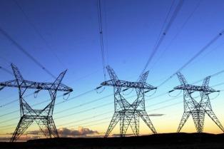 Aranguren ratificó que el subsidio en el servicio eléctrico será sólo para usuarios de menores ingresos