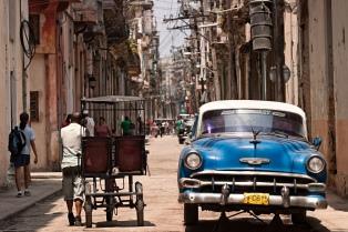 Desde hoy las empresas estatales cubanas tendrán mayor autonomía