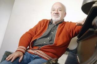 Falleció Gerardo Gandini, emblema de la música contemporánea