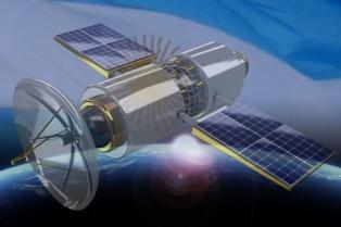 El Arsat-1 culminó una nueva instancia de ensayos ambientales
