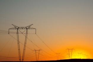"""Desde Cammesa afirman que el país está """"lejos de una crisis energética"""""""