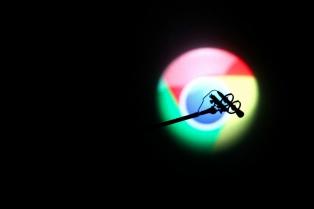 Google I/O, el evento anual en el que la compañía presenta sus novedades