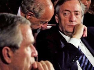 Hace 15 años Kirchner, Chávez y Lula derrotaban al ALCA e iniciaban el proyecto de la Patria Grande