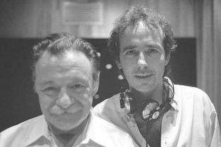 Las 10 canciones de �El sur también existe�, en homenaje al poeta uruguayo