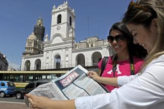 519cc0dcafa56 324x215 - Cámara de Turismo aplaudió medida sobre devolución del IVA a turistas