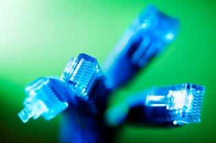 """El nuevo CEO de Telecom Argentina hace foco en la """"ultra banda ancha"""" y en la plataforma Flow"""