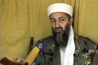 """Un hijo de Bin Laden llamó a los sauditas a """"derrocar"""" la monarquía de ese país"""