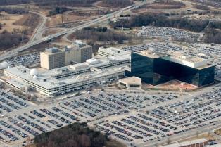 Las prestadoras de telefonía de EEUU no se negaron a los pedidos de la NSA