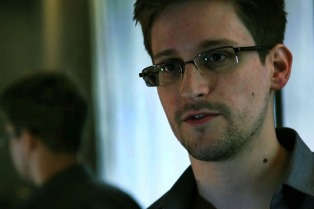 Para Snowden, Rusia esta detrás del ataque informático a la NSA