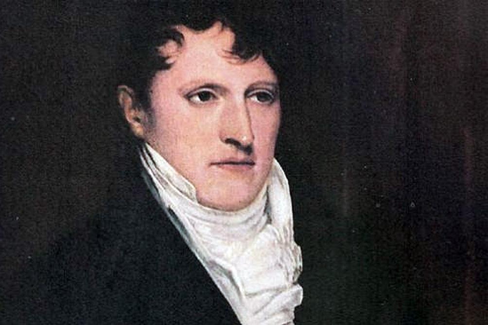 A 250 años de su nacimiento, Canal Encuentro estrena un ...