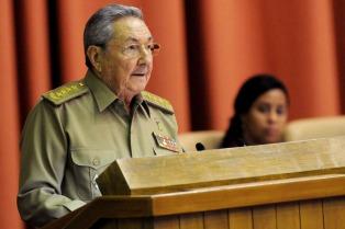 El parlamento cubano aprobó una nueva ley de inversiones extranjeras