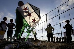 Abren durante tres días el paso de Rafah para aliviar el bloqueo a la Franja de Gaza