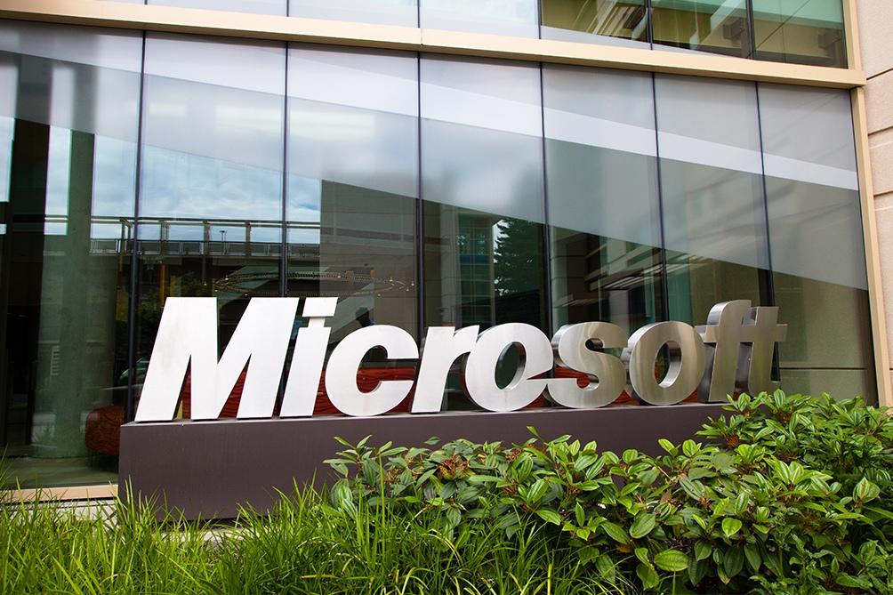 China negó ser responsable de un ciberataque masivo a Microsoft