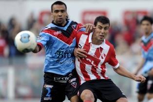 Independiente, el primer equipo grande que debuta en el ascenso con una derrota
