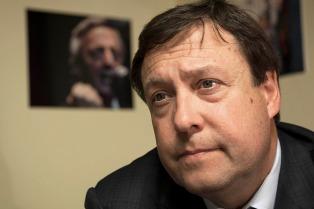 """Weretilneck tiene """"preparada una cautelar"""" de rechazo a medidas del Gobierno"""
