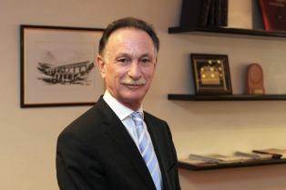 """El titular de la CAC destacó la """"gran expectativa"""" del sector por el diálogo convocado por el Gobierno"""