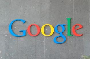 Google recibió 120 mil pedidos de eliminación de datos personales