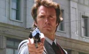 Clint Eastwood se prepara para estrenar su primer musical