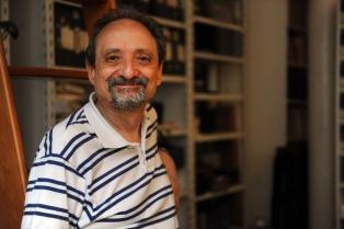 """Rodríguez Arias: """"La falta de respeto a la memoria se paga de algún modo"""""""