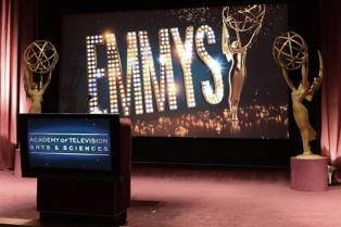 Los Emmy confirman que su gala se hará en septiembre y virtual por el coronavirus