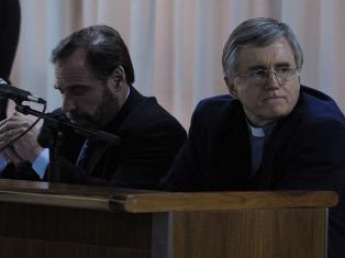Presentarán un recurso ante la Corte por otras 12 denuncias de abuso contra Grassi