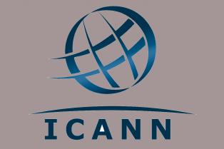 La reunión global de la Icann será en Buenos Aires y abordará la seguridad de los usuarios