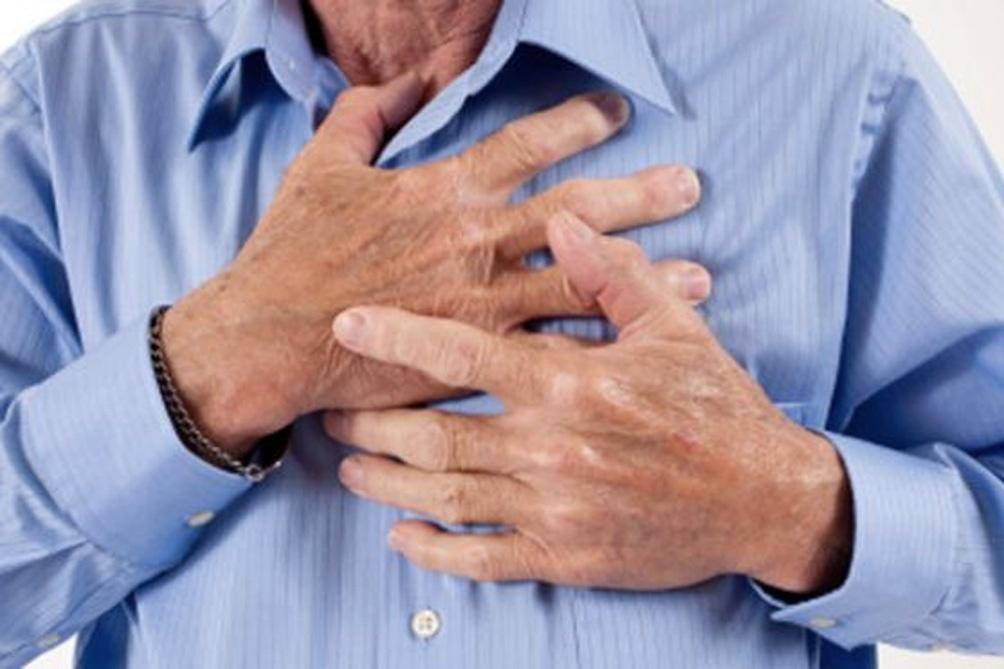 Las consultas por emergencias, internaciones, operaciones y controles de enfermedades cardiovasculares disminuyeron durante 2020.
