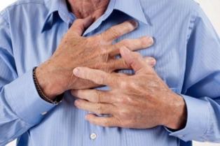Menos argentinos mueren por enfermedad coronaria, pero aumentó la incidencia de diabetes y obesidad
