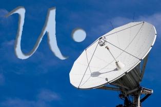 La Universidad Nacional de Río Negro pone en marcha la carrera de Telecomunicaciones