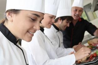 Se realizará el Primer Festival Nacional de Gastronomía