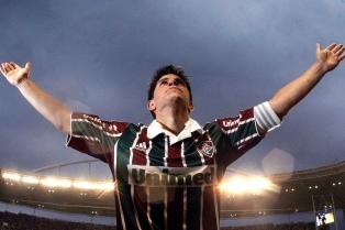 Conca jugará en Fluminense, aunque solo resta la firma del contrato