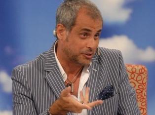 El Observatorio de Medios denunció a Jorge Rial por violencia mediática